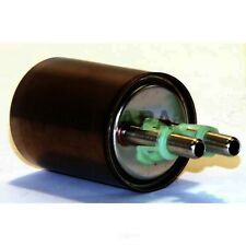 Fuel Filter-VIN: M NAPA/FILTERS-FIL 3129