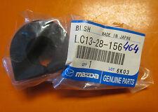original Mazda,LC13-28-156,Lager,Stabilisator,Stabilager,Buchse,MPV,LV,ab ´95
