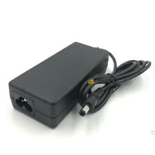 16V 4.5A AC Adapter Charger for IBM Thinkpad T43 T42 T40 T4 R31 1 T30 T23