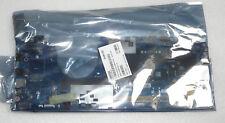 NEUF d'ORIGINE DELL LATITUDE 5580 CARTE MÈRE INTEL I5 6200U 2.8Ghz GHz v6v32