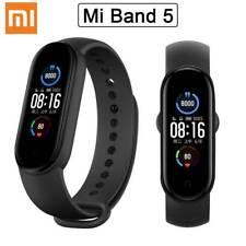 Xiaomi Mi Band 5 AMOLED Smart Fitness Watch Heart Rate Monitor 5 ATM Waterproof