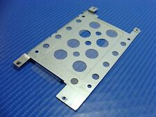 """Asus X45A-HCL112G 14"""" Genuine Laptop HDD Hard Drive Caddy ER*"""