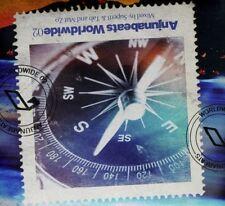 Various Artists - Anjunabeats Worldwide 2 / Various [New CD] Spain - Import
