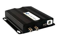 DVN-DVBT2 DVB-T2 Receiver Tuner mit 2 Antenne für DYNAVIN Autoradio N7 Platform