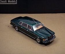 1/43 Bentley Touring Limousine 1994 , Pearl Green