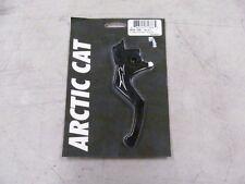 Arctic Cat OEM Black Billet Brake Lever See Listing for Fitment 5639-505