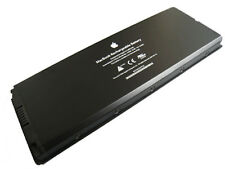 "Genuine Black A1185 Battery for Apple MacBook 13"" A1181 MA561 MA566J/A MA254B/A"