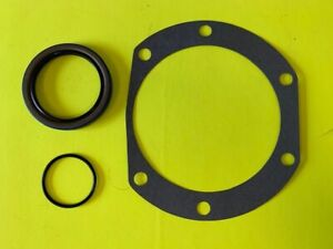 Rear PTO Seal Kit 2520,3020,4020,4030,4040,4050,4230,4240,4250,4430,4440,4450