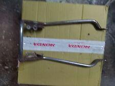 portapacchi maniglione maniglia HONDA CS125 CS 125 CS