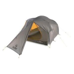 Klymit Maxfield Tent- 2 Person