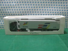 FIAT IVECO EUROSTAR bilico Frigo  - 1/43 Old Cars 1992 - Promozionale
