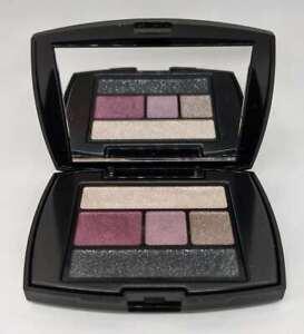 Lancome  Color Design #301 Mauve Cherie Eyeshadow Palette 0.07 oz.