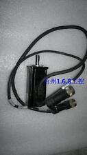 1pcs Used Sanyo Servo Motor P30B04010DXS1CM