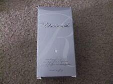 Avon Rare Diamonds 1.7oz  Women's Eau de Parfum