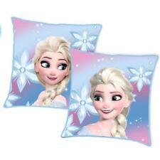 Frozen / the Ice Queen Pillow (45 x 45cm) Pillows Disney for Girls Pixar