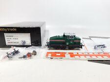 CL935-1# Hobbytrade H0/AC AD 255012 Diesellok digital, Geländer lose, OVP