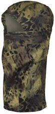 Seeland Hawker Scent Control Facecover Facemask Camo Hunting Shooting Country