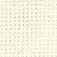 "1yd 18ct OFF-WHITE Charles Craft Aida Cross Stitch Fabric 36x60"" NEW"