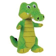 Dog Toy, Smart Pet Love Interactive Tender-Tuff Standing Croc