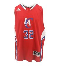 """Los Angeles Clippers Jersey Blake Griffin 32 NBA Kids Youth Size Swingman +2"""""""