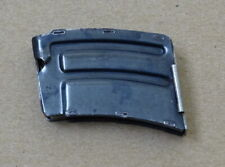 Rtjp-0268 Vintage Winchester 5 Round Clip Magazine for Models 52, 69, 69A 75