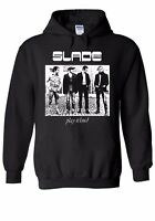 Slade T Shirt Glam Rock Music Play It Loud Thin Lizzy T Rex The Sweet Queen R279