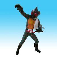Soul of Soft Vinyl Figure 37 Kamen Rider Amazon Bandai Kamen Rider Amazon