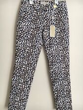 MICHAEL KORS Ladies Smart Trousers  UK 2 / EU 36 RRP £135