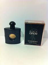 BLACK OPIUM - YSL - Miniatur 7,5 ml EDP -