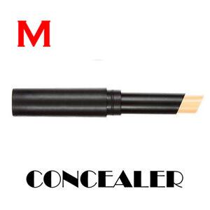 Morphe Concealer Stick - CHEESECAKE - golden - brighten undereyes