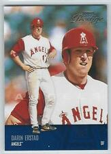 2003 Playoff Prestige Baseball Pick 20 Cards To Complete Your Set
