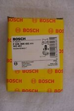 Bosch Wheel Brake Cylinder WC451, F 026 009 483, for Nissan/Renault models, BNIB
