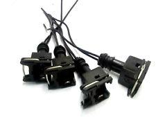 OEM 0 280 155 934 Bosch  0280155934  FOR 1997-2003 DODGE 3.9L 5.2L 5.9L set of 8