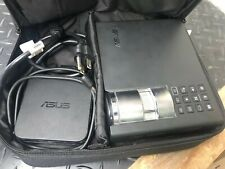 ASUS B1M LED Projector 700 Lumen HDMI VGA Wireless