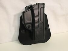 CYTAC Schnellzieh Holster  Fast Draw Holster for G.19/23/32  Airsoft Modelle