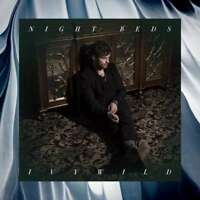 Night Beds - Ivywild Nuovo LP