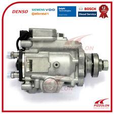 Pompa Gasolio Revisionata VP44 FORD MONDEO 0470504035, 0986444034,0986444075