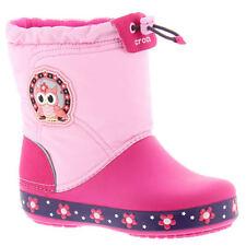 7b5d0f216 Crocs Medium Unisex Kids  Shoes for sale