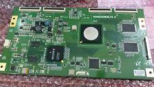 Sony LJ94-02383F (404652ASNC6LV4.5) T-Con Board for KDL-52XBR6