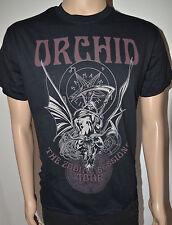 ORCHID Zodiac Session T-Shirt XL / Extra-Large (u387) 161325