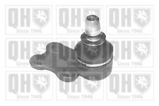 Brand New FIAT STILO Ball Joint Front Axle Left and Right Suspension QSJ3474S
