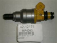 CV Unlimited Bostech Reman Fuel Injector 42-12171 MP4063