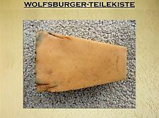 GOLF 1 CABRIO Relais 59 Schaumstoffpolster für Steuergerät Sitzheizung 161919533