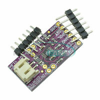 Coulomb Counter Breakout LTC4150 Current Sensor Module