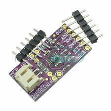 Coulomb Counter Breakout LTC4150 Current Sensor Module