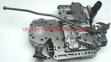 46RE A518 Transmission Valve Body Jeep Grand Cherokee 5.9L 1998