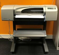 Large Format Printer HP DESIGNJET 500PS