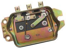 Voltage Regulator ACDelco Pro U611