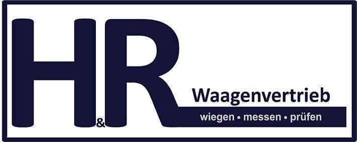 hr-waagenvertrieb