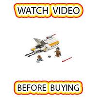 Lego The Phantom Set 75048 Star Wars / Star Wars Rebels